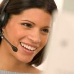 women-headset-beige