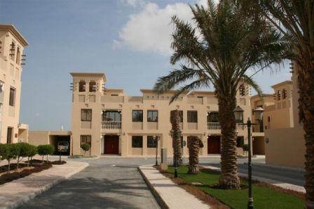 qatarhouse