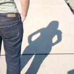 Woman_Shadow