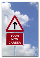 Career_change1